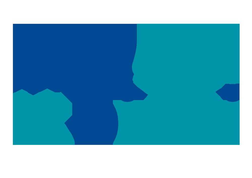 Bike Sport Bieri